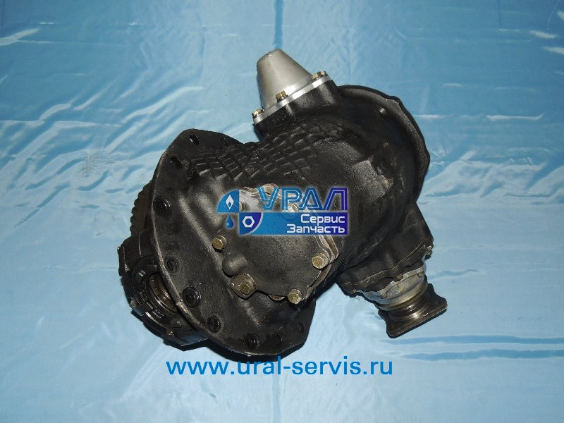 235/75R15 Forward Safari 530 УАЗ БрШЗ